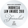 finalist-indonesia-law-awards-2018